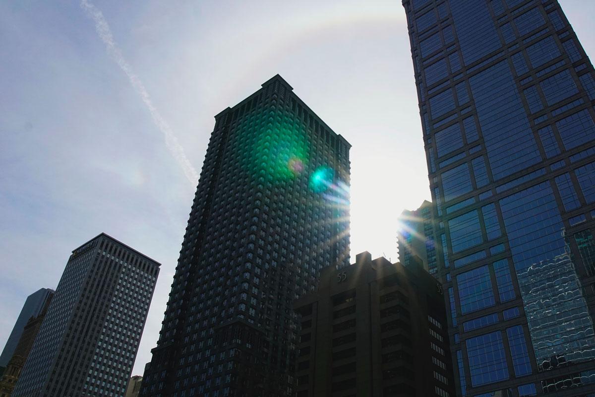 direct-sunlight