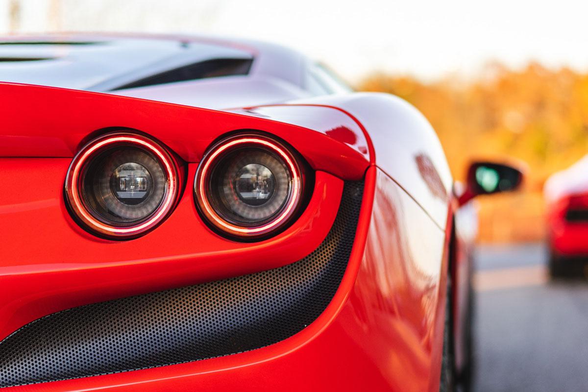 sportscar-quality